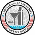 BarTendersPR.com